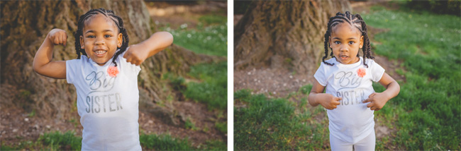 14tia_anthony_maternity_photography_hoyt_arboretum_catalina_jean_photography-24double
