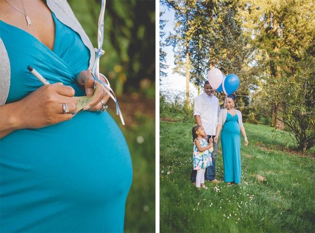 16tia_anthony_maternity_photography_hoyt_arboretum_catalina_jean_photography-29double