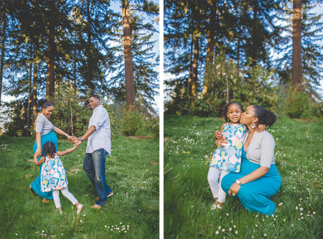 19tia_anthony_maternity_photography_hoyt_arboretum_catalina_jean_photography-32double