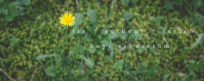 1tia_anthony_maternity_photography_hoyt_arboretum_catalina_jean_photography-3