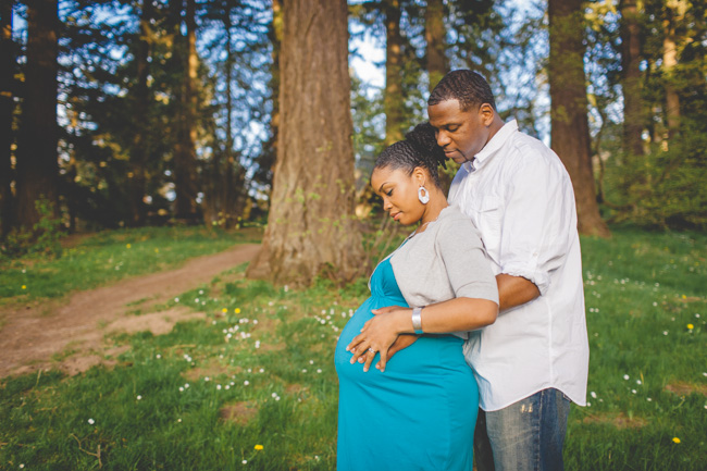 21tia_anthony_maternity_photography_hoyt_arboretum_catalina_jean_photography-34