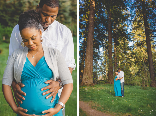 22tia_anthony_maternity_photography_hoyt_arboretum_catalina_jean_photography-36double