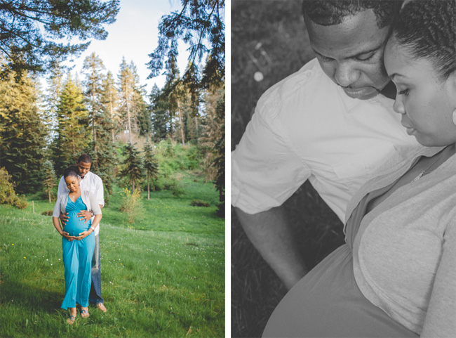 24tia_anthony_maternity_photography_hoyt_arboretum_catalina_jean_photography-40double