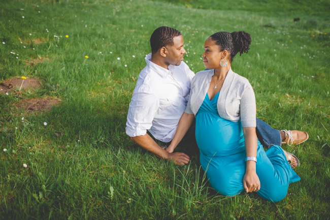 25tia_anthony_maternity_photography_hoyt_arboretum_catalina_jean_photography-39