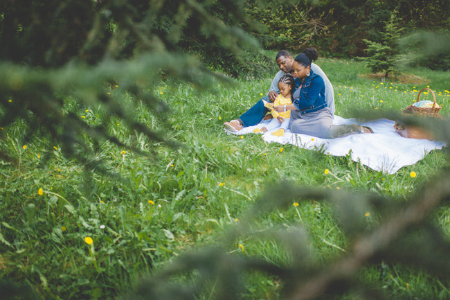 3tia_anthony_maternity_photography_hoyt_arboretum_catalina_jean_photography-9