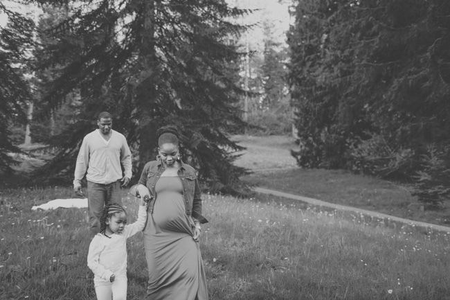 7tia_anthony_maternity_photography_hoyt_arboretum_catalina_jean_photography-13